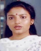 Karthika (malayalam Old Actress)