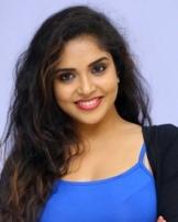 కారుణ్య చౌదరి
