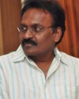 கஸ்தூரி ராஜா