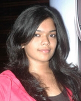 கீர்த்தனா பார்த்திபன்