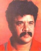 Kishore Sarja