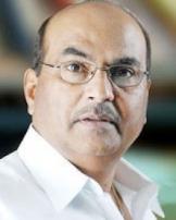 కోదండరామి రెడ్డి