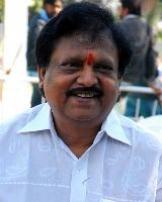 Kodi Ramakrishna