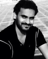 Kranthi Kumar CH