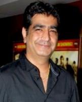 कृष्ण कुमार