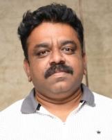 krishna (New Kannada Director)