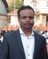 ಕೃಷ್ಣ ಮೋಹನ ಪೈ