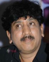 ಕುಮಾರ್ ಗೋವಿಂದ್