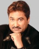 कुमार सानू