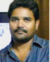 కెవిఆర్ మహేంద్ర