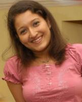 Laila (Tamil Actress)