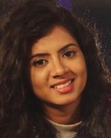ಲಾಸ್ಯ ನಾಗರಾಜ್