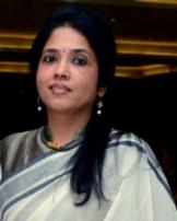 லதா மேனன்