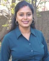 லதா ராவ்