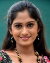 Lavanya (Tamil Actress)