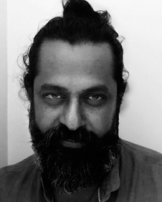 Laxman (Kannada Actor)