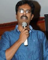 லக்ஷ்மன் குமார்