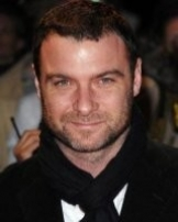 Liev Schreiber: Age, Photos, Family, Biography, Movies ...