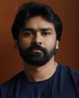 Likhit Surya