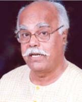 Lohithaswa T. S