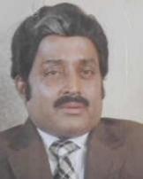 എം ജി സോമൻ