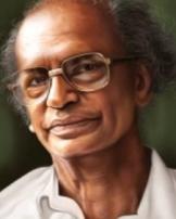எம் கிருஷ்ணன் நாயர்