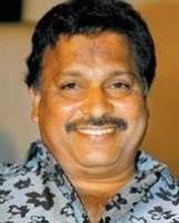 M L Kumar Chowdary