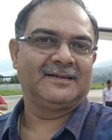 M S Prabhu