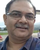 എം എസ് പ്രഭു