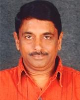 మాదవపెద్ది సురేష్