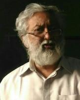 മധു അമ്പാട്ട്