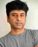 Madhu Chandra