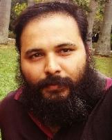 Madhu Guruswamy