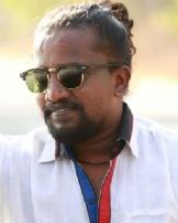 Mahantesh Hiremath