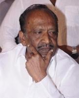 Mahendran J
