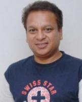 ಮಹೇಶ್ ಬಾಬು (ನಿರ್ದೇಶಕ)