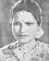 Malathi (Old Actress)