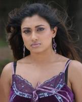மாளவிகா (நடிகை)