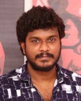 Manikandan (Tamil Actor & Writer)