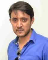 Manish Arya