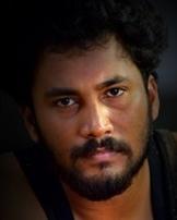 ಮಂಜು ಮಾರ್ಧವ್