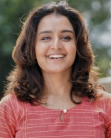 Manju Warrier