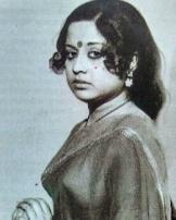 ಮಂಜುಳಾ