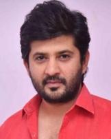 Manohar J