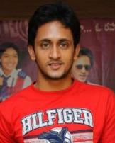 మనోజ్ నందన్