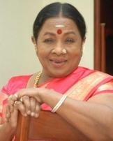 மனோரம்மா