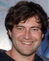 Mark Duplass