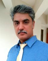 மாத்தேவ் வர்கேஷ்