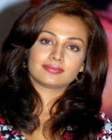 Mayoori (Kannada Actress)