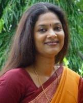 M.D Pallavi